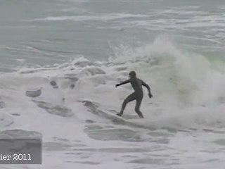 SURF: ÇÀ FAIT MAL!!!!