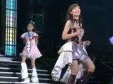 Fujimoto~Hagiwara~Chisato - Samui kara Fuyu da mon!