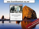 Crysis 2 Maps and CODES FREE Download Crysis 2 Full Version