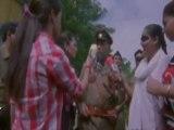 Hum Do Anjaane Promo