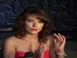 Very Hot Udita Goswamy Looks Hot In Red Dress