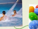 Easter in Crete Hotels: orthodox easter greece, travel crete easter, holidays greece luxury, easter special offers crete