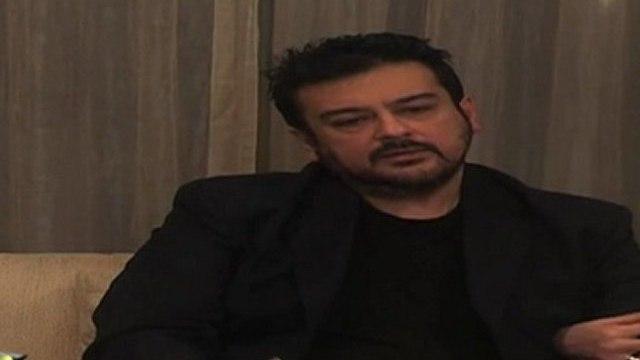 Adnan Sami Gets Notice For Having illegal Property