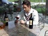 Lodi Wine Tasting How to Van Ruiten Winery Lodi CA