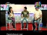 Date Trap [Episode 15] 26th March 2011 Part1