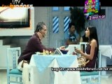 Date Trap - 26th March 2011 Part1