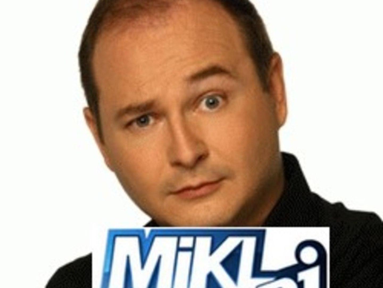 L'intégrale du 2 novembre 2009 (Invité : Cauet) - Mikl NRJ
