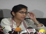 Kiran Speaks About Salman Khan At 'Dhobi Ghat' Press Meet