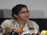 Kiran Rao Speaks About 'Dhobi Ghat' Story line