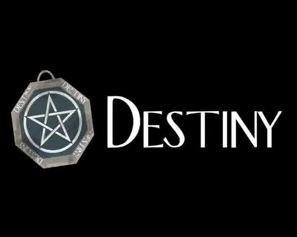 Destiny - Bande annonce
