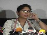 Kiran Rao Khan Reveals Release Plane Of 'Dhobi Ghat'
