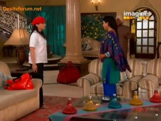 Kitani Mohabbat Hai Season 2 - 26th March 2011 Part1
