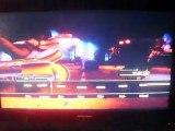 Guitar Hero DLC - Little Sister (Expert Vocals FC)