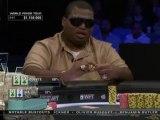 World Poker Tour WPT Borgata Poker Open 2010 Pt06