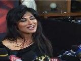 Very Hot Chitrangda Speaks About Her Role In 'ye Saali Zindagi'