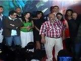 Irfan, Chitrangda, Sunidhi & Kunal Ganjawala At 'Ye Saali Zindagi' First Look