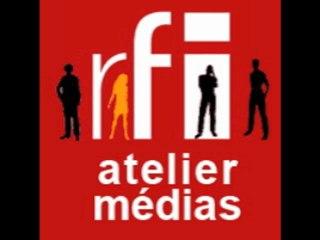 Part 2 - L'Atelier des médias (RFII) spécial médias de proximités