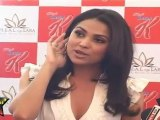 Very Hot Lara Dutta Speaks About Kelloggs As A Break Fast