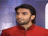 Ranveer Singh Speaks About Anushka Sharma At Mijwan Show