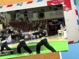 pencak Silat Martial Arts Indonesia 43