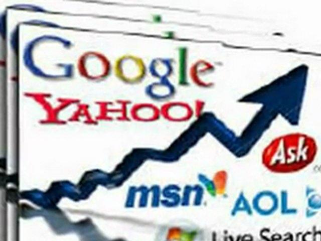 Search Engine Marketing Vancouver – Secrets Revealed