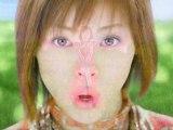 Aya Matsuura - Sougen No Hito