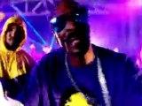 "Snoop Dogg & The Game ""Purp & Yellow (LA Leakers-SkeeTox-Mixx)"""