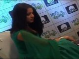 Very Hot Celina & Masaba With Hot Babes Legs At Zoom TV Lets Design Season 3