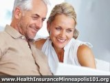Getting The Best Health Insurance Minneapolis Quotes