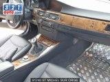 Occasion BMW 325 ST MICHEL SUR ORGE