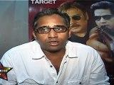 Milind Swamy Director Of 'Hum Do Anjaane'