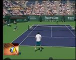 les 3 plus beaux échanges  du tennis