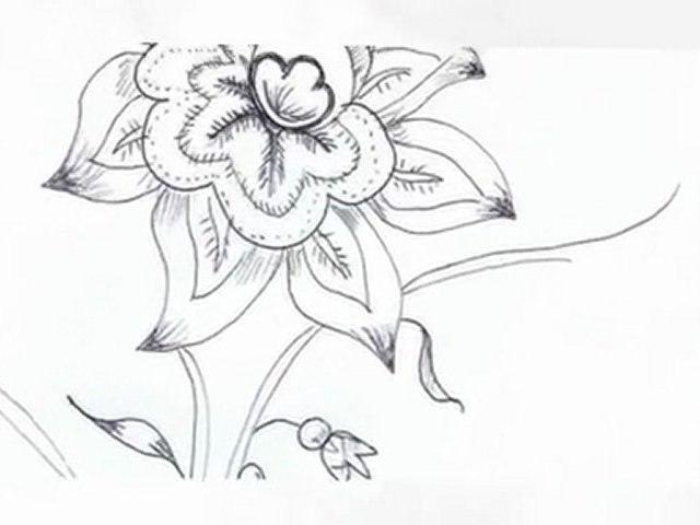 Mes plus belles créations... par L'Ogresse de Paris