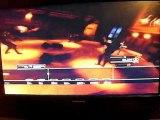Guitar Hero DLC - Supermassive Black Hole (Expert Vocals FC)