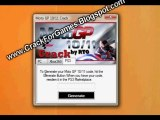How to get Crack for MOTO GP 11 PS3 PC Xbox360