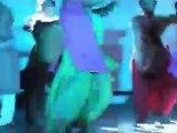 """Sexy Chitrangda & Sudhir Mishra Promotes """"Ye Saali Zindagi"""" At College"""