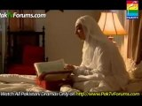 Parsa Hum Tv Episode 22 - Part 3/4 *HQ* - video dailymotion