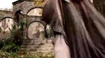 arwen elrond nothing is certain