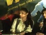 Very Hot Rani Mukherjee Launches Women's Cricket Website