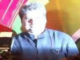Very Hot Priyanka & Vishal Bhardwaj At '7 Khoon Maaf' Promotion On Valentiens Day