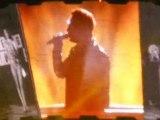 U2 en Santiago de Chile  , 25 de marzo  2011