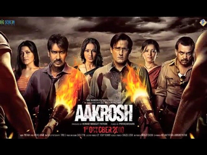 Anjaana Anjaani, Aakrosh deferred while Robot, Khichdi stay put - Bollywood News