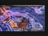 Final Fantasy 10 [58] La salle de l'épreuve
