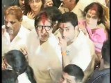 John Abraham & Abhishek Bachchan's Dostana At Stake! - Bollywood News