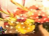 Watch Rohit Shetty At Muhurat Of KUber Studio
