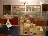 El turisme potencia el museu Juníper Serra