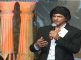 Sharukh Khan Says Mugal-E-Azam Is The Mother Of All Films