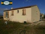 Achat Vente Maison  Saint Christol lès Alès  30380 - 90 m2