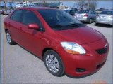 2009 Toyota Yaris for sale in Lexington KY - Used ...