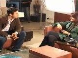 "Hot Udita Goswami,Sofiya Hayat & Aryan Vaidya On Location Of :Diary Of Butter Fly"""